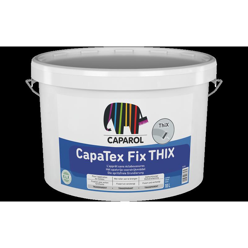 photo bidon peinture 10 litres primaire exterieur