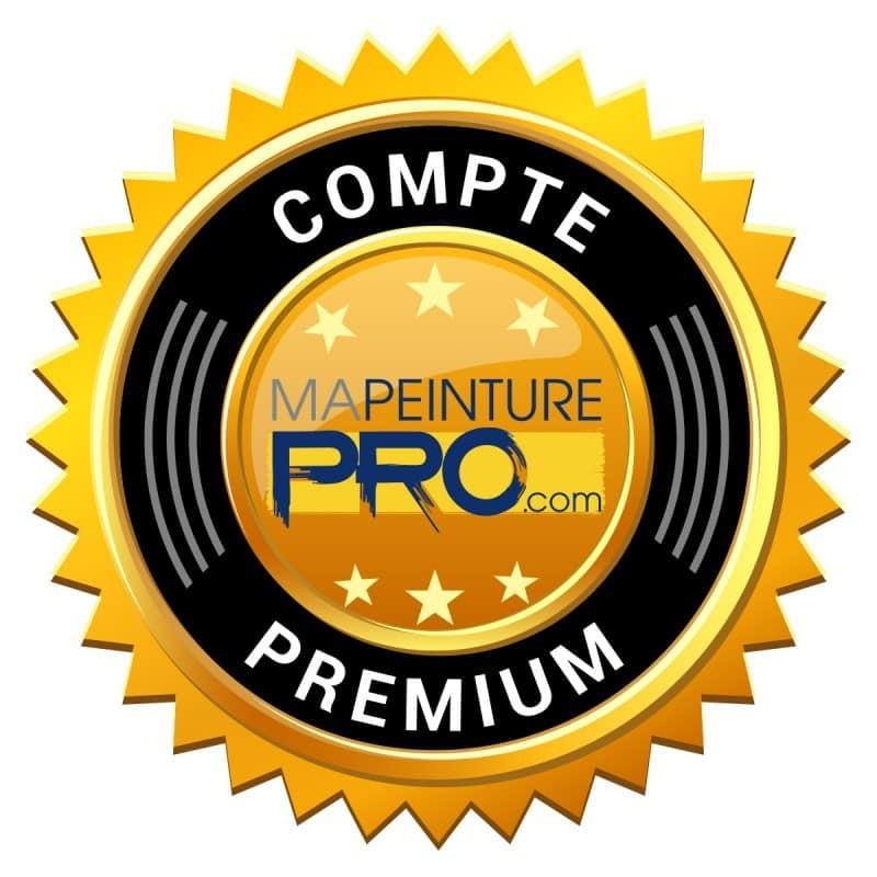 image logo client compte premium mapeinturepro.com