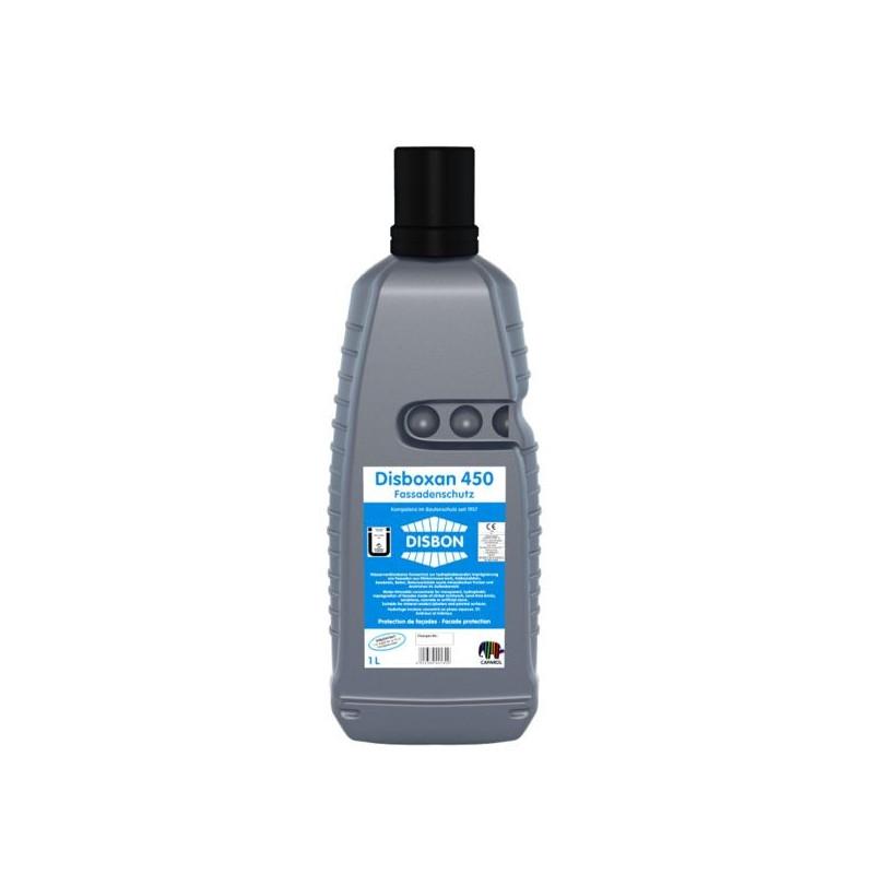 DISBOXAN 450 - Hydrofuge CAPAROL
