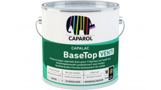 Photo-pot-peinture-capalac-basetop-venti