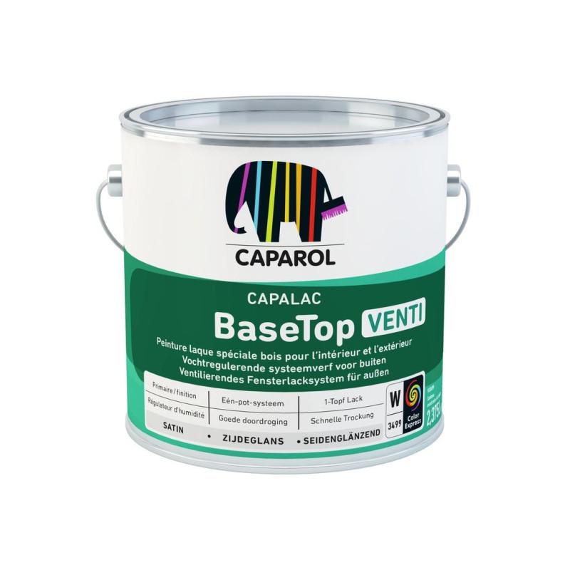 Photo-pot-peinture-capalac-basetop-venti