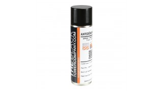 Spray Antidérapant multi supports