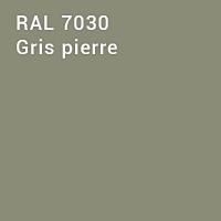 RAL 7030 - Gris pierre