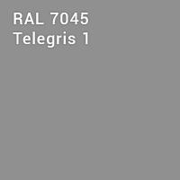 RAL 7045 - Telegris 1