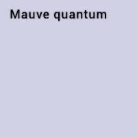 Mauve quantum