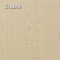 Erable
