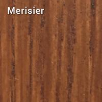 Merisier