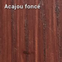 Acajou Foncé