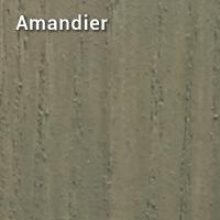 Amandier