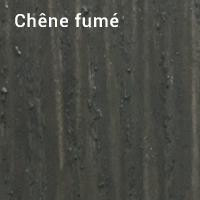 Chêne Fumé