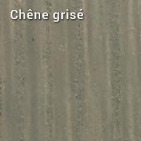 Chêne Grisé